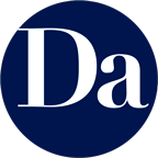 www.dagsavisen.no