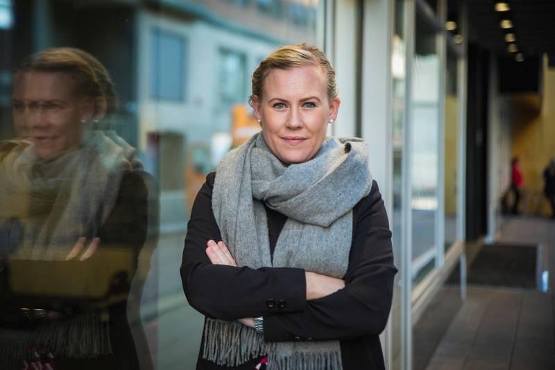 Lene Vågslid er en norsk politiker for Arbeiderpartiet og leder i justiskomiteen. Tidligere leder i Telemark AUF 2003–2006.