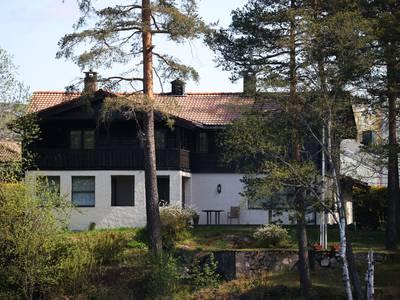 Straffedømt kryptohandler avhørt som vitne i Lørenskog-saken