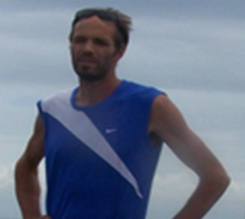 Nordmannen Kjartan Sekkingstad er kidnappet sammen med to canadiske menn og en filippinsk kvinne. FOTO: NTB SCANPIX