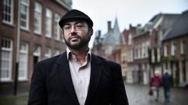 The Guardian: CIA advarer Norge om mulig trussel mot aktivist