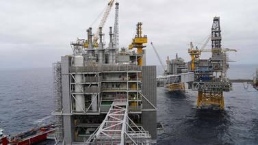 Miljøorganisasjonene med felles bønn til ny regjering: – Stans all oljeleting