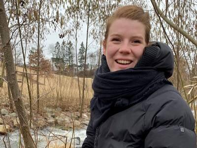 Barnehagelærer Camilla fikk sjokk da hun skulle få årets feriepenger fra Oslo kommune