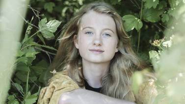 Møter hersketeknikker fordi hun er ung og klimaengasjert