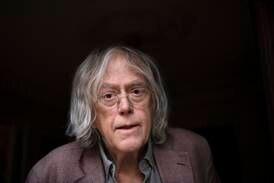 Markerer Dag Solstads 80-årsdag: – Han er Norges fremste romanforfatter