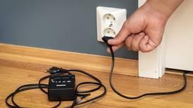 Avgiftskutt vil hjelpe mot høye strømregninger