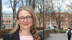 Krise for fastlegeordningen! Med Arbeiderpartiet i regjering vil vi styrke fastlegenes rolle i kommune-Norge