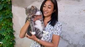 Thao (32) bor i kollektiv med 64 andre: – Man føler seg i hvert fall aldri ensom