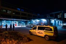 To pågrepet etter knivstikking på Furuset i Oslo