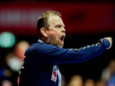 Hergeirsson med ny stor triumf: Forbi Breivik på titteltoppen