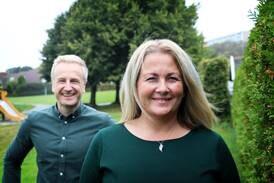 Søndeland trekker seg fra politikken – Mette Vabø ny gruppeleder for Stavanger Venstre