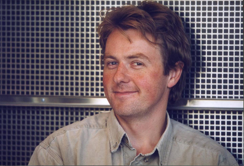 Da Fredrik Skavlan debuterte med «Absolutt» på NRK2 for 25 år siden var talkshow og den gode samtalen smal underholdning på norsk TV. Nå er vi der igjen.