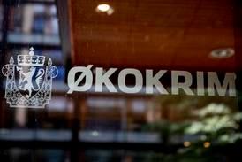 Økokrim-rapport: Kriminelle får hjelp fra advokater og regnskapsførere