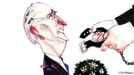 Våger Biden å si nei til de rike?