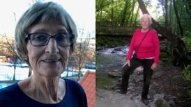 Sissel Rønbeck og Ida Fossum Tønnessen tildeles St. Hallvard-medaljen