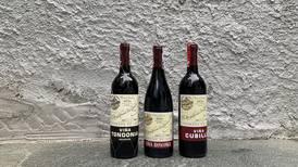Tores vin: Herlige riojaviner