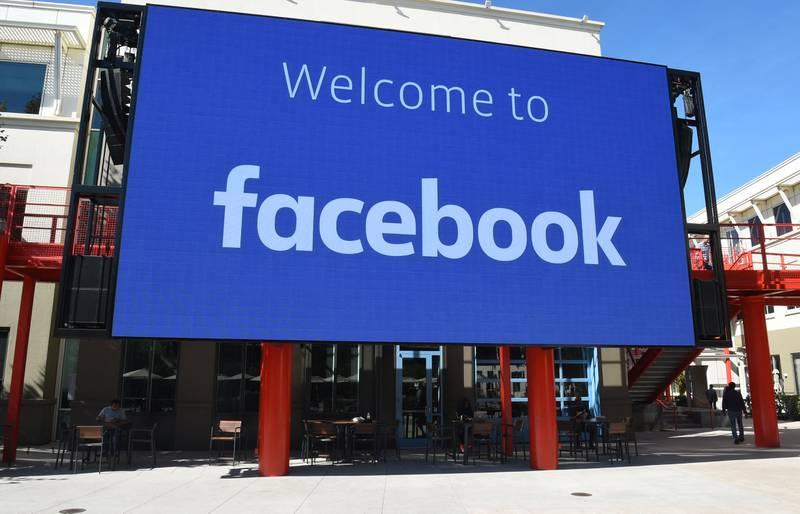 Hvor trygt er det at viktige avgjørelser om norske data fattes på Facebooks hovedkontor i Menlo Park i California, USA?