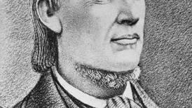250 år siden Hans Nielsen Hauge ble født