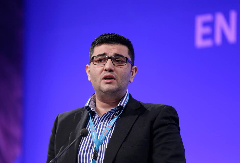 Stortingsrepresentant Mazyar Keshvari er politianmeldt for juks med reiseregninger.