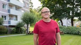 Oslo Ap-leder: – Jeg har stått mye på dugnad og solgt toalettpapir for både skoleturer og korps
