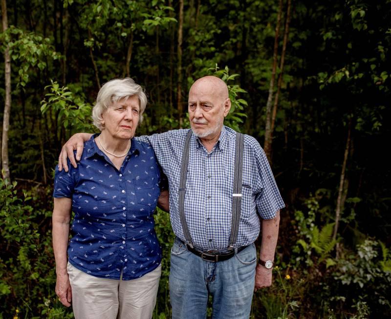 Ragnhild Johnsen Meldalen og Arne Ugedal har kjempet en årelang kamp mot stat og kommune for at sønnen «Karl» skal få mer selvbestemmelse over eget liv.