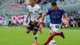 Sahraoui og Christensen i U21-troppen