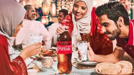 Jula varer helt til Ramadan