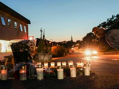 Spesialenheten: Mannen som ble drept av politiet i Sarpsborg ble truffet av tre skudd