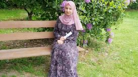 – Jeg er så glad for at 17. mai ikke faller midt i ramadan i år