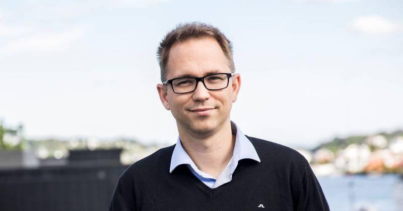 Stortingsrepresentant Tellef Inge Mørland har tatt opp en kartlegging av selvmord blant uføre og ledige med helse- og omsorgsminister Bent Høie.