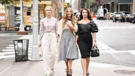 Ny HBO-strømmer: Makser utvalget, senker prisen