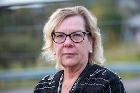 Nittedal-ordfører frifunnet for korrupsjon: – Lettet over å bli trodd