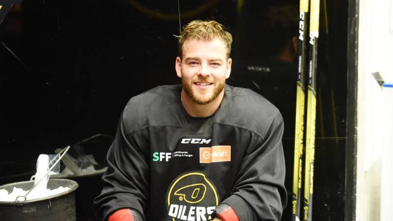 Anders Tangen Henriksen
