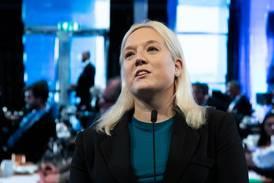 Oslo Frp svarer ikke om utkastelse av Tøyen-familien etter faktabråk