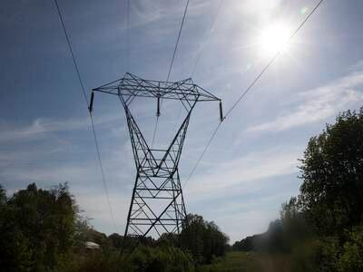 Dette vil nyvalgte rogalendinger gjøre med strømprisene