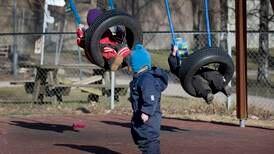 Likebehandling av  barnehager er bra for barn, familier og samfunnet