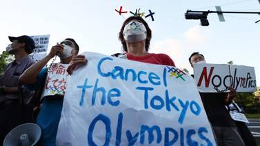 Valget i Japan nærmer seg – Slik kan treg koronahåndtering og OL påvirke landets politiske kurs