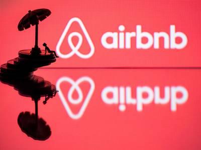 Airbnb tilbyr gratis bosted for 20.000 afghanske flyktninger