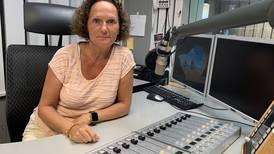 NRK Østfold: Lyttertallene er økende, og ikke bare for målgruppa