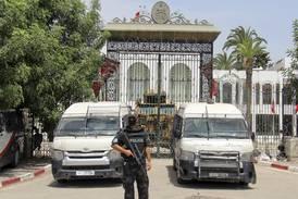 Hva nå for Tunisia: – Det er klart at mange er redde