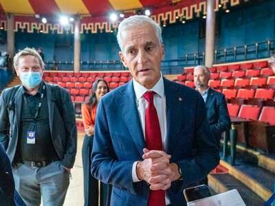 Rødgrønt flertall i skolevalget, men kraftig Ap-fall