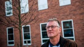 Tegnells strategi hylles av WHO: – Sverige kan være en fremtidig modell