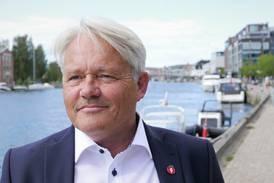 Jon-Ivar Nygård (Ap) med eldreløft uten selvinnsikt!