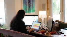 Barnevernsleder i Drammen:  – Flere ansatte sluttet på grunn av sammenslåingen