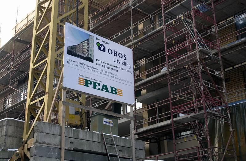 Obos er blant Norges største boligutbyggere. Men mange mener de har fjernet seg fra selskapets kjerneverdier.