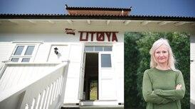 Solidaritet, frivillighet og handlekraft reddet mange på Utøya