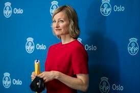 Oslo sier opp avtaler med kommersielle barnevernsaktører