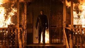 Det er den tiden på året igjen, og «Halloween Kills» melker skrekknostalgien til siste bloddråpe
