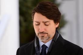 Canada forbyr 1.500 våpenmodeller