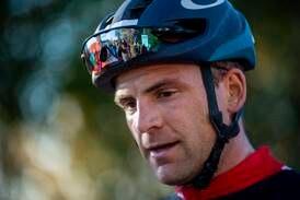 Niklas Dyrhaug legger opp: – Er en tid for alt